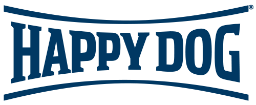 Happy Dog Official @